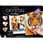 Ultimate Crystal Creations Kit (Min Order Qty 2)