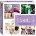 Create Your Own Candles Box Set (Min Order Qty 2)