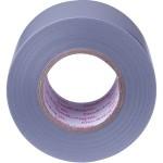Sellotape PVC Duct Tape 48mm x 25m Silver  (Min Order Qty 2)