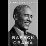 A Promised Land Barack Obama (Min Order Qty 1)
