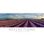 Reflections Australia Wide - Ken Duncan (Min Order Qty 1)