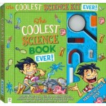 The Coolest Science Kit Ever! (Min Order Qty 2)