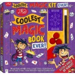 The Coolest Magic Kit Ever! (Min Order Qty 2)
