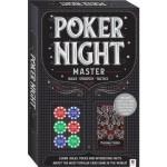 Poker Set (Min Order Qty 2)