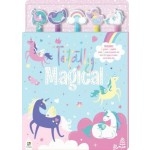 Totally Magical 5-Pencil Set (Min Order Qty 2)