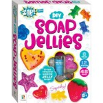 Zap! Extra DIY Soap Jellies (Min Order Qty 2)