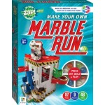 Zap! Extra Make Your Own Marble Run (Min Order Qty 2)