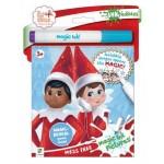 Inkredibles Elf On the Shelf Magic Ink (Min Order Qty 2)