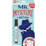 Mr Mystery (2020 Ed) (Min Order Qty 2)