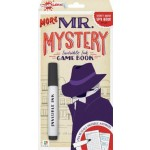 More Mr Mystery (2020 Ed) (Min Order Qty 2)