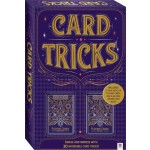 Magic Card Tricks Set (Min Order Qty 2)