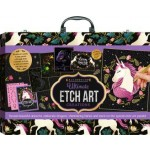 Ultimate Etch Art Carry Case (Min Order Qty 2)