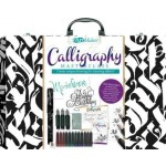 Artmaker Complete Calligraphy Carry Case (Min Order Qty 2)