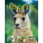 Souvenier Picture Book: Wildlife, Australia : Steve Parish (Min Order Qty 2)
