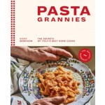 Pasta Grannies: Vicky Bennison (Min Order Qty 1) ***Available November***