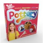 Fun Box Pottery Studio (Min Order Qty 2)