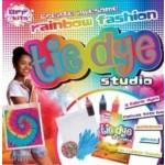 BFF Kit Tie Dye Studio (Min Order Qty 2)