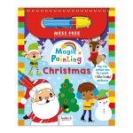 Magic Painting Christmas (Min Ord Qty 2) ***Coming October 2021***