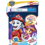 Inkredibles Paw Patrol the Movie Ink Pictures (Min Ord Qty 2) **Coming August 2021***