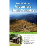 Best Walks of Victoria's High Country (Min Order Qty 1)