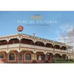Classic Pubs of Victoria (Min Order Qty 2)