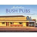 Australian bush Pubs #2