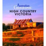 Australian Geographic High Country (Min Order Qty 1)