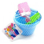 Beach Bucket Set  (Min Order Qty 2)