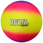 Beach Volley Ball Fluro (Min Order Qty 6)
