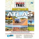 Make Trax Australia Atlas Flexi(Min Order Qty 1)