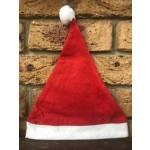 CHILDREN'S Christmas Hat - Pack of 12