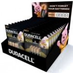Duracell AA4 & AAA4 Pre-pack Battery Pack Christmas Promotion (Min Order Qty 1)