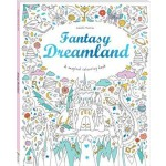 Magical Colouring Books Assorted Pack of 12 (Min Order Qty1 Pack)