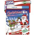 Inkredibles Magic Ink Christmas (Min Order Qty 2)