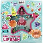 Fun Box Make Your Own Lip Balm