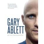 Gary Ablett: An Autobiography (Min Order Qty 2)