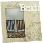 GKI-BEACH3