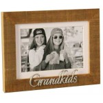 Photo Frame 6 x 4 Grandkids (Min Order Qty 3)