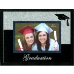 "Graduation Photo Frame suit 6x4"" photo (MinOrder Qty 1)"