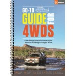 Go to Guide for 4WDS (Min Order Qty 1)