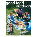 Good Food Outdoors (Min Ord Qty 2) ***Available Now***