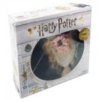 1000 Piece Jigsaw Puzzle Harry Potter Assorted (Min Order Qty 6))