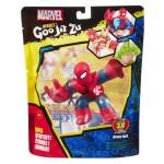 Heroes Of Goo Jit Zu Licensed Marvel S1 Hero Pack Assorted (Min Order Qty 2)