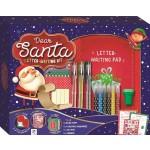 Dear Santa Letter Writing Set (Min Ord Qty 2)