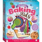 ***Coming September 2021*** Ultimate Baking for Kids Kit (Min Ord Qty 2)