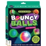 ***Coming September 2021*** Curious Craft Make Your Own Bouncy Balls Kit (Min Ord Qty 2)