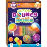Zap! Extra: Extreme Bouncy Balls (Min Ord Qty 1) ***Coming November 2021***