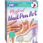 Zap! Extra: Magical Nail Art Pen (Min Ord Qty 1) ***Coming November 2021***