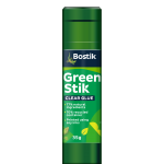 **NEW** Bostik Green Stick 35g - Tray of 10 (Min Ord 1 tray) ***Available October 2021***