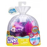 Little Live Pet Lil' Dippers S1 Single Pack Assorted (Min Order Qty 1)